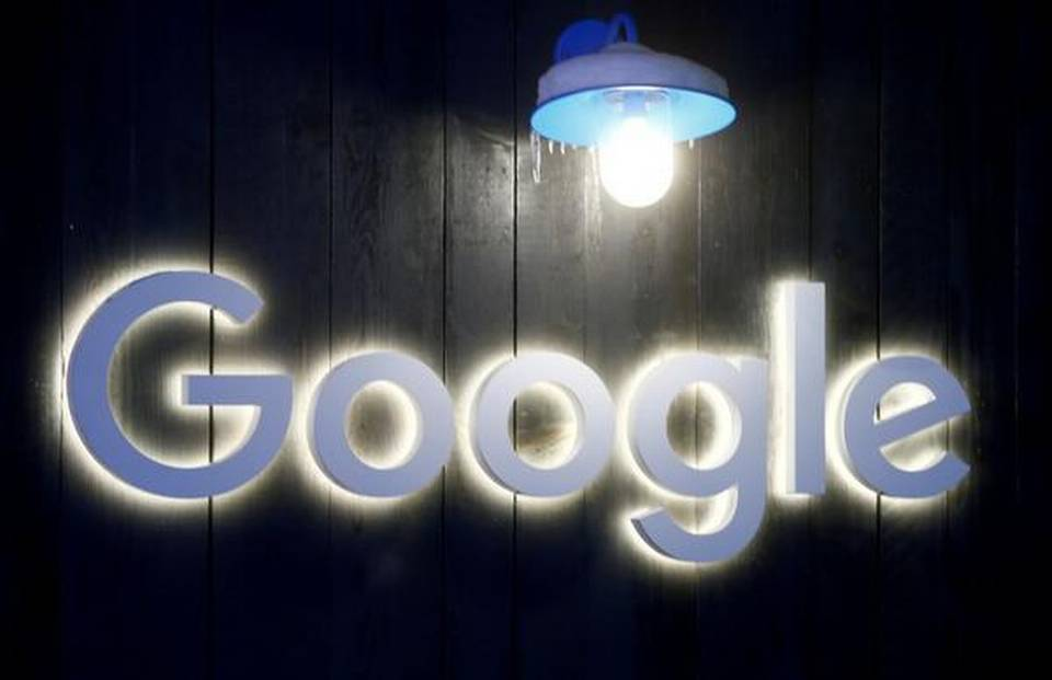 Google rolling out Google Plus replacement Currents to G Suite ...
