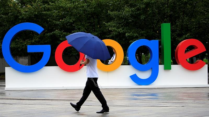 Google to end responding directly to data requests from Hong Kong authorities: Report