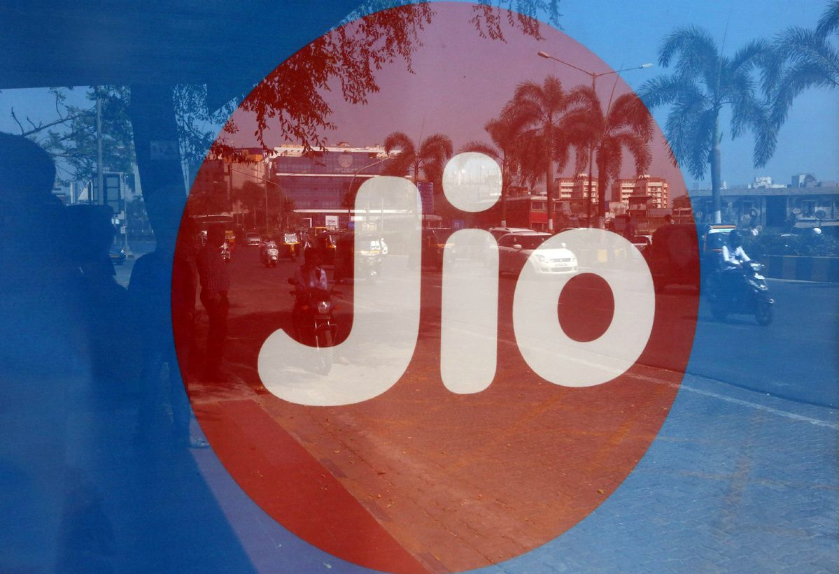 ByteDance in talks with India telecom corp for TikTok investment