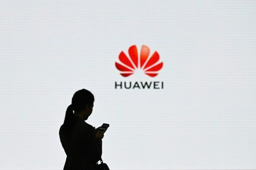 The US is making it even harder for Huawei phones to get Android updates