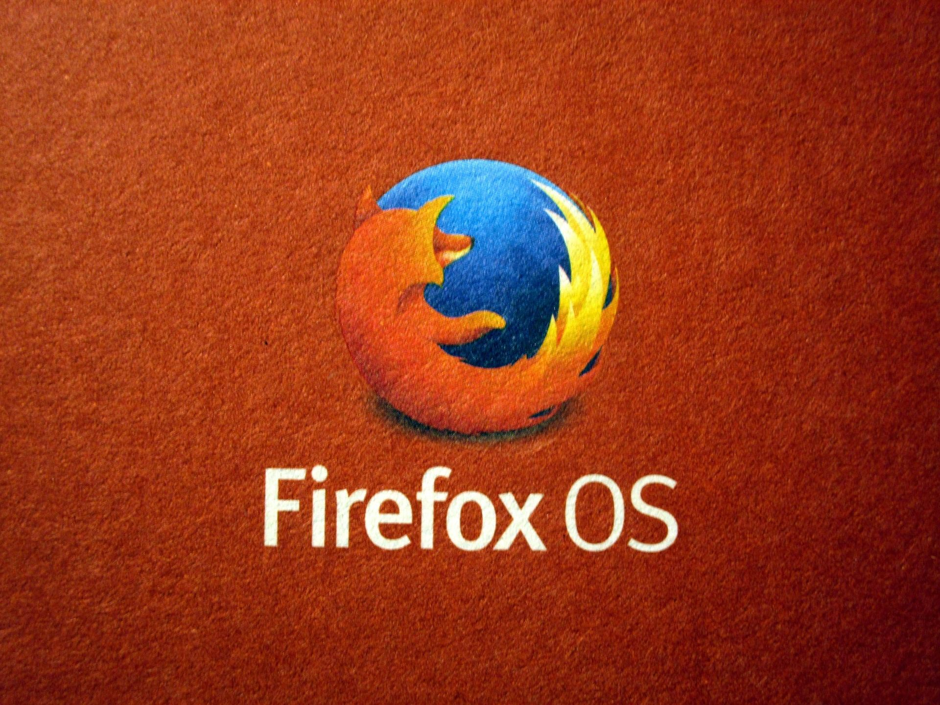 Mozilla Corporation to Lay Off 250 Staff