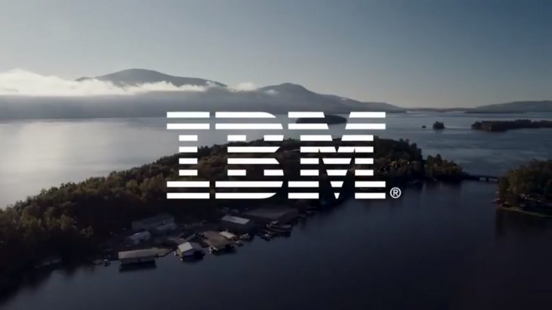 IBM, the Linux Foundation, and Grillo unveil global earthquake early-warning system