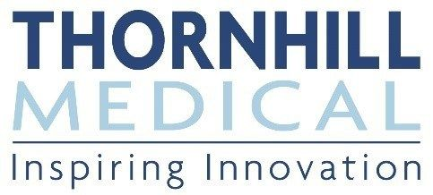 Medical technology innovation company, Thornhill Medical, ranked as one of The Globe and Mail's Canada's Top Growing Companies