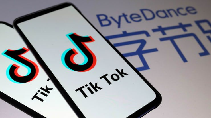 What's happening with TikTok? Here's the latest