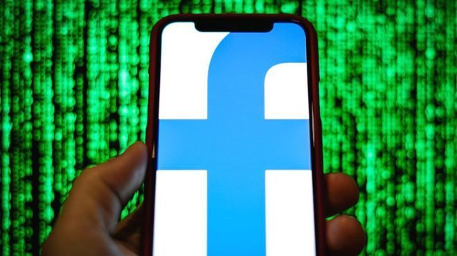 Facebook critics launch shadow oversight board