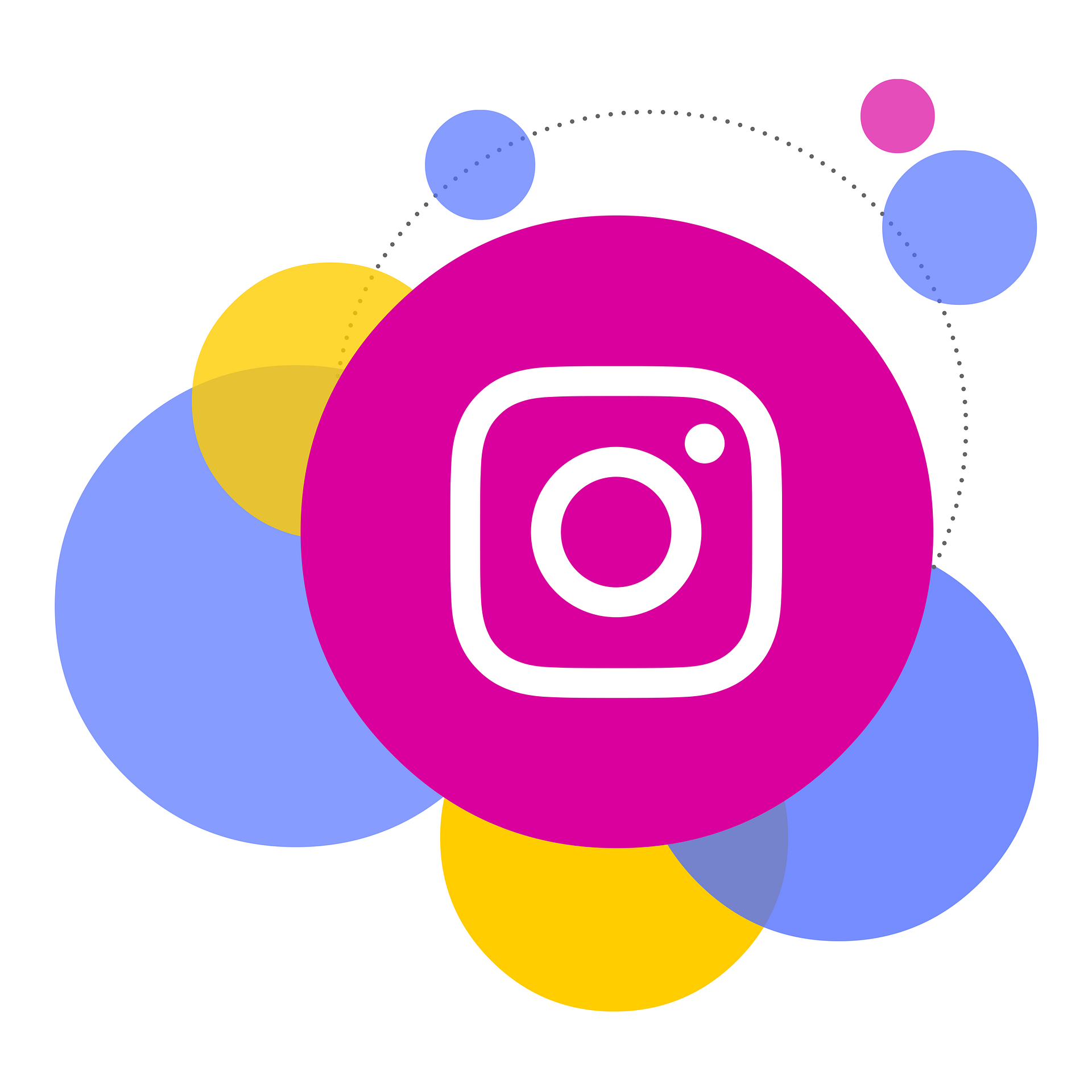 Instagram may be planning to charge a fee to put links in captions, patent suggests