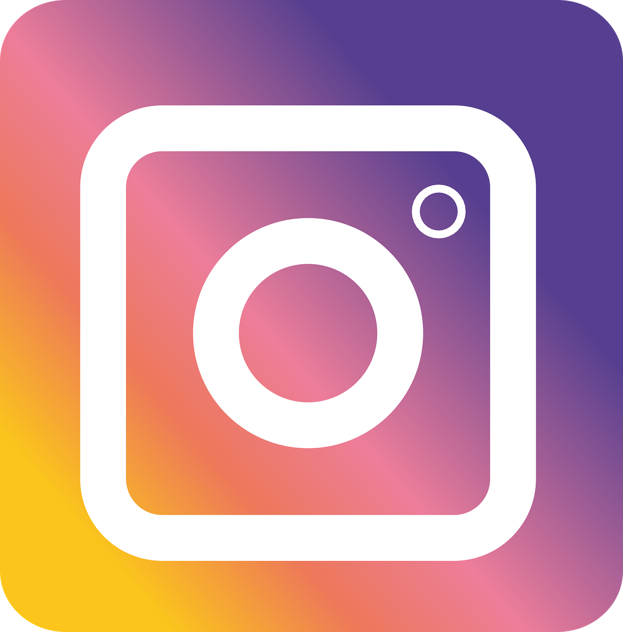Instagram introduces a Reels button on its home screen so you might finally watch some