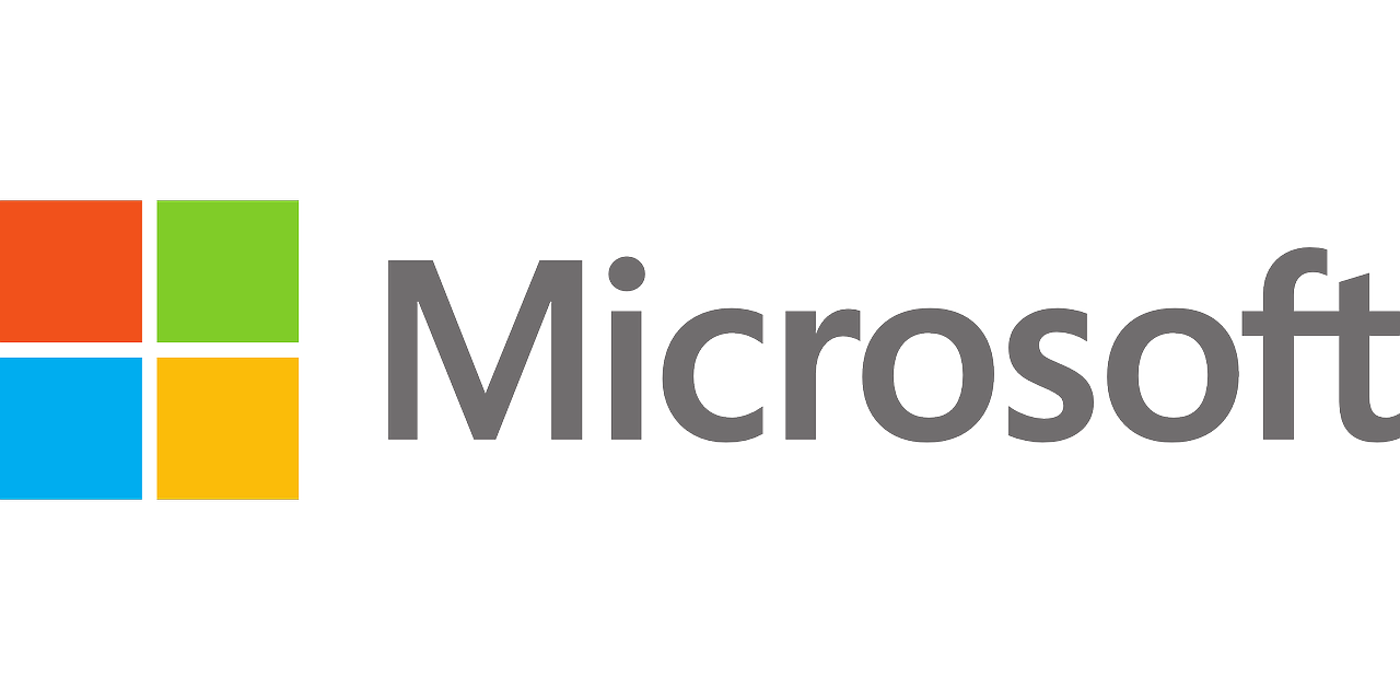 Microsoft 365 including Outlook email, Word, Excel and Teams hit with massive outage