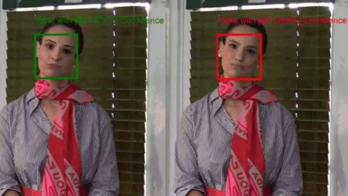 Microsoft devises tool to fight deepfakes, manipulated content: Know how