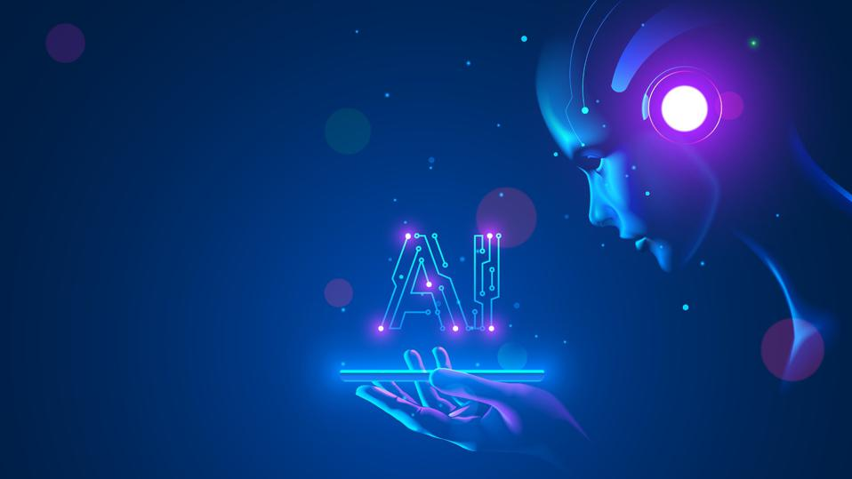 How Is Artificial Intelligence Used In B2B Companies: Here Are Powerful Examples