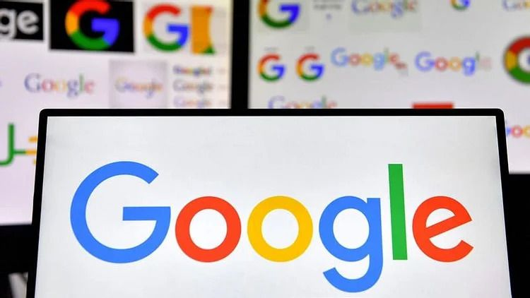 Isn't Google violating users' fundamental rights by 'controlling' choices? Parliamentary panel asks