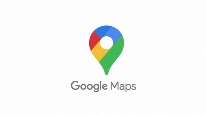 Google Maps announces new updates for its Live View feature