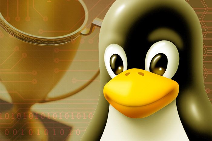 "How Microsoft went from ""Linux is a cancer."" to ""Microsoft Loves Linux."""