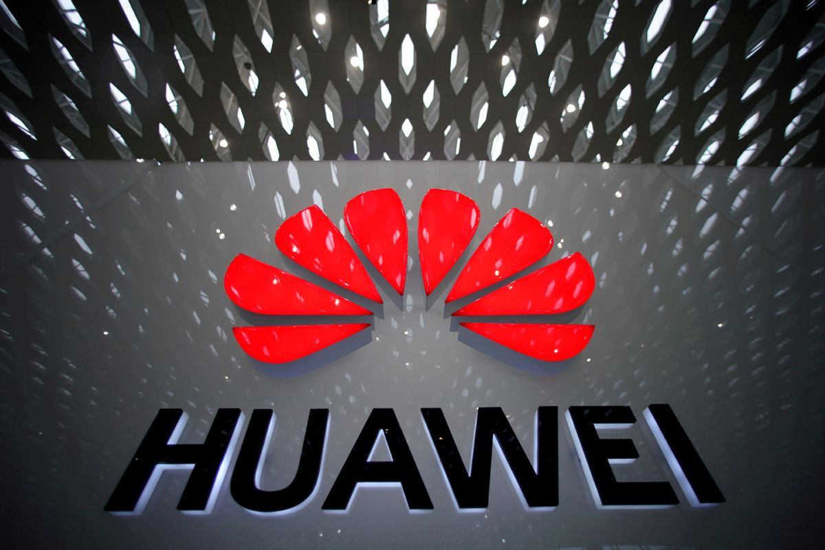 Huawei reaffirms commitment to Europe despite macro-environment uncertainties