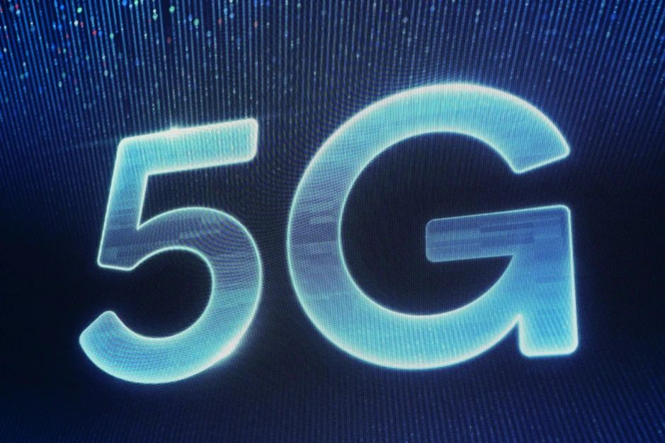 Samsung produced the top-selling 5G phone worldwide in September