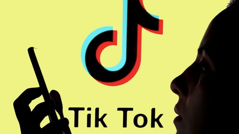 TikTok adds tougher parental controls