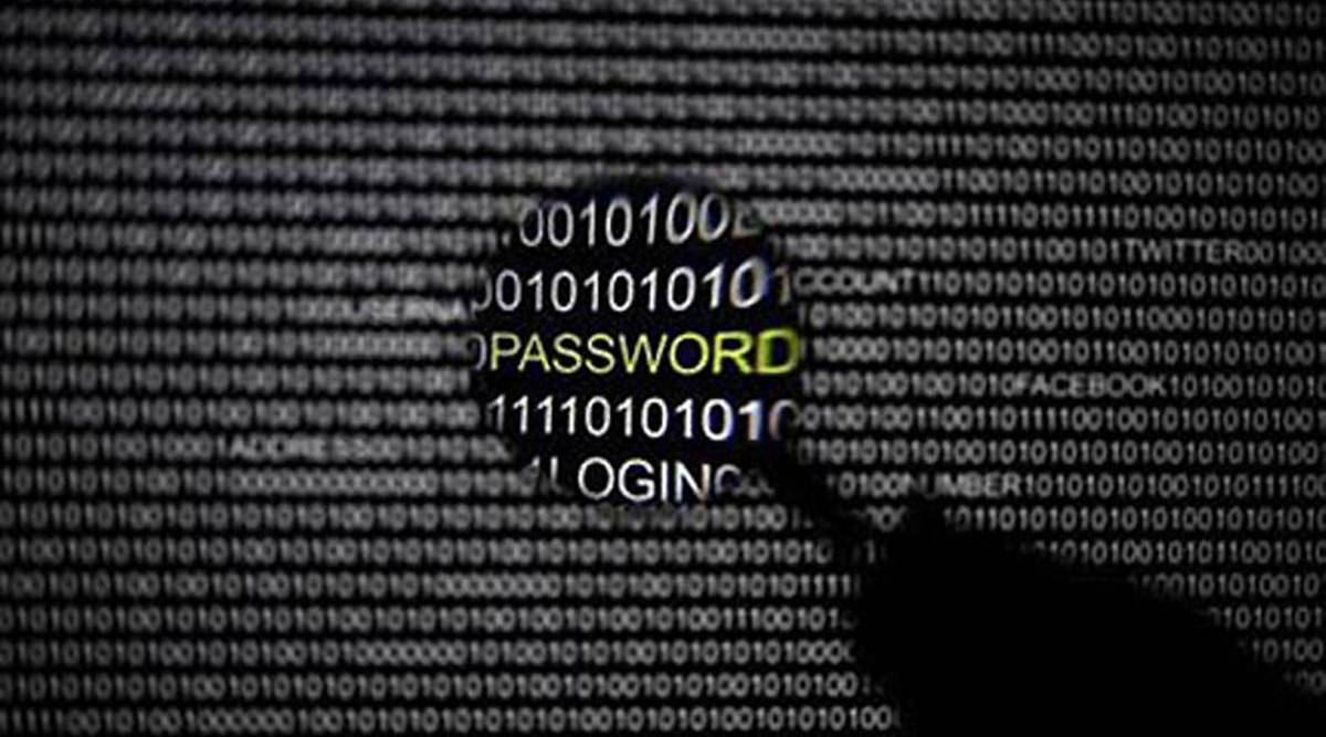 New cyber security policy next month; to focus on ID theft, fraud