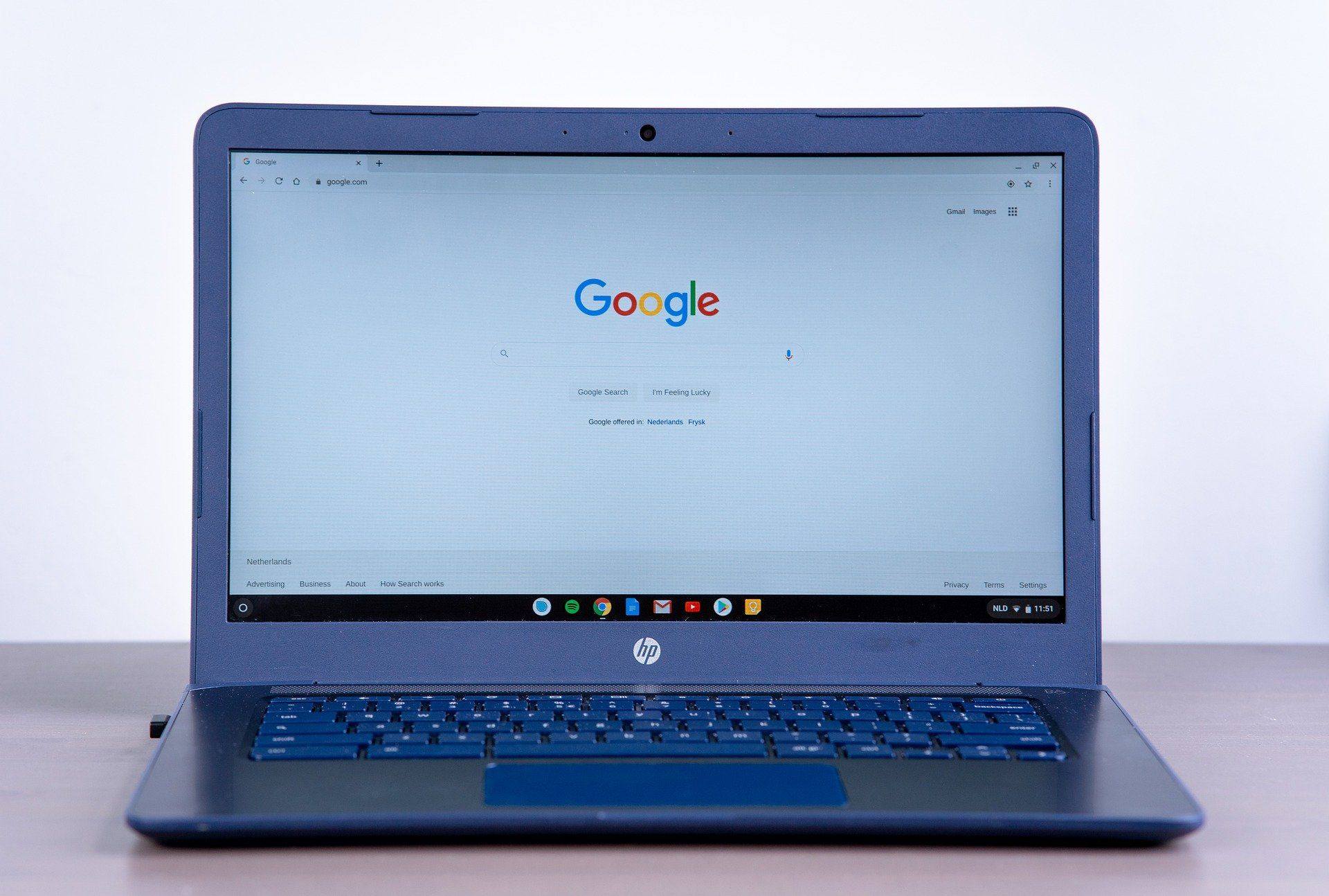 Laptop vs. Chromebook: What's the difference and which is best in 2020