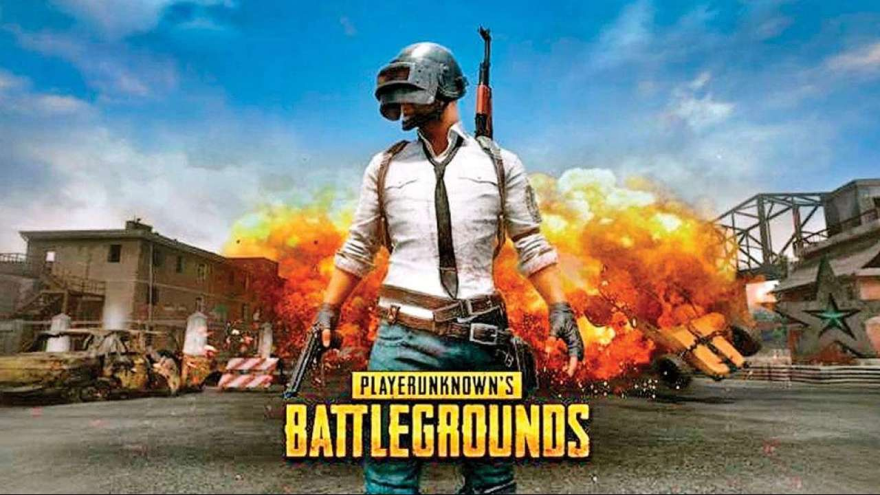 PUBG Mobile India: Know HOW to get an entry as pre-registration begins