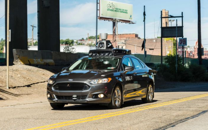 Fears grow that driverless cars could be an unachievable dream
