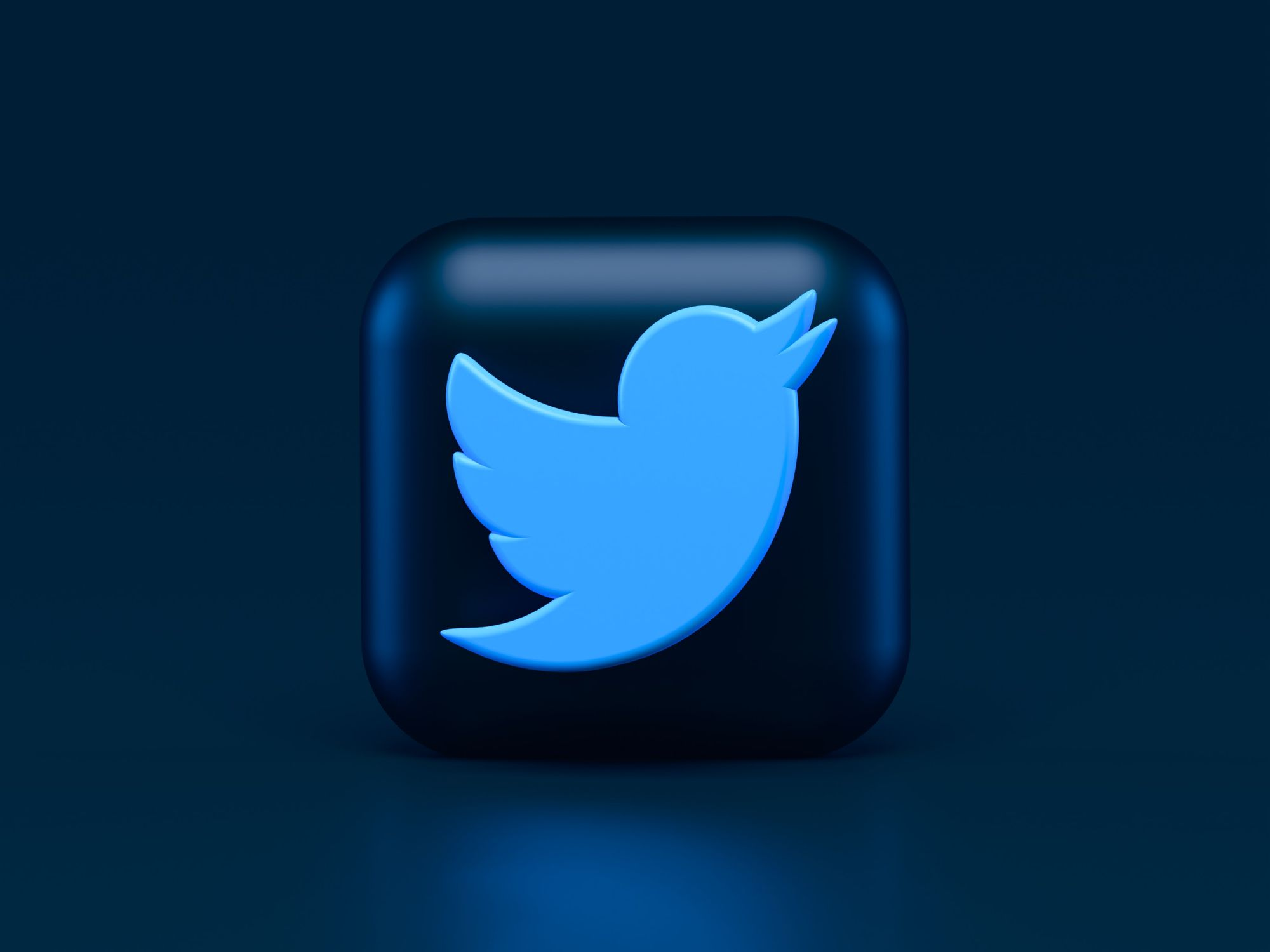 Sampling Twitter (Without an Account)
