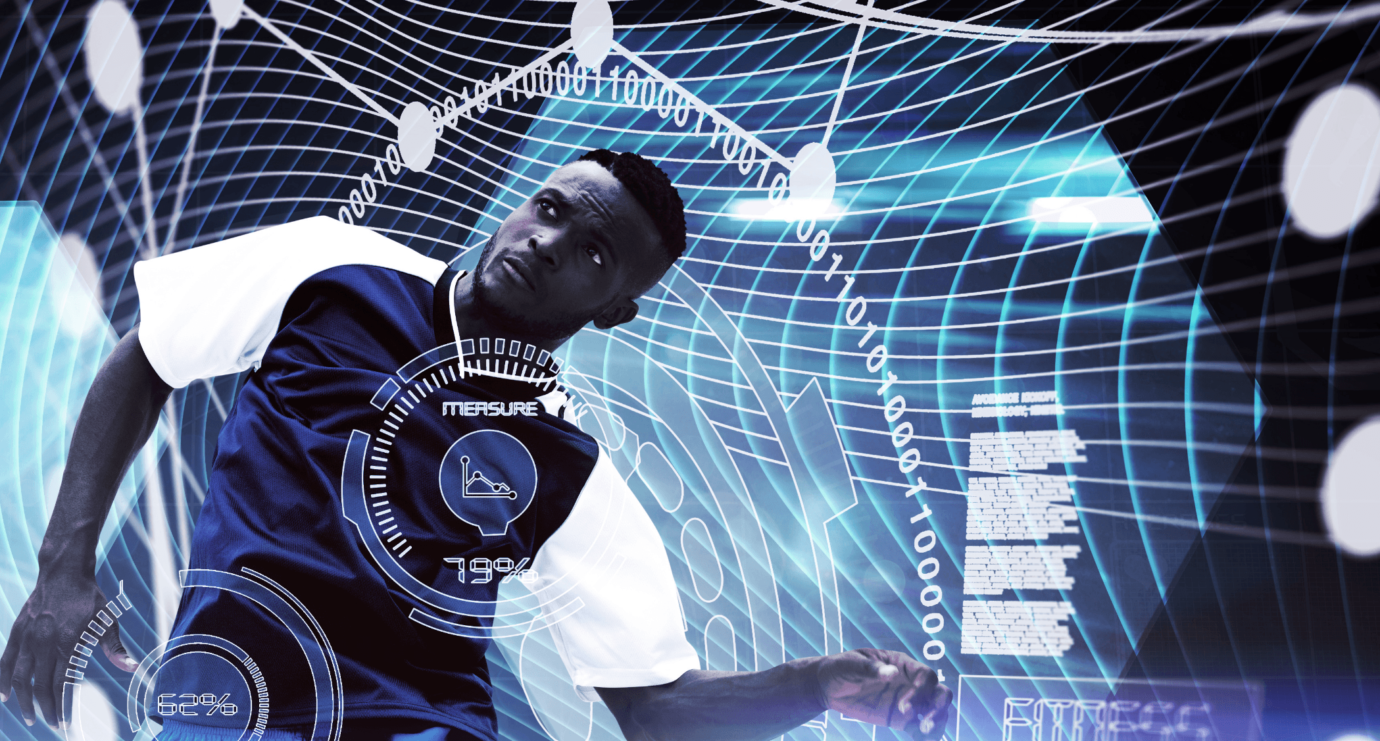 Artificial Intelligence in Sports – Current and Future Applications