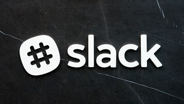 The Best Tips on How to Use Slack Effectively for Business Purposes