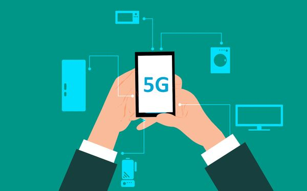 5G: from popular anger to people's initiatives