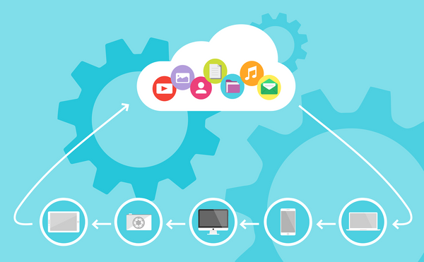 You Can Have Collaborative Software That's Wary of the Cloud