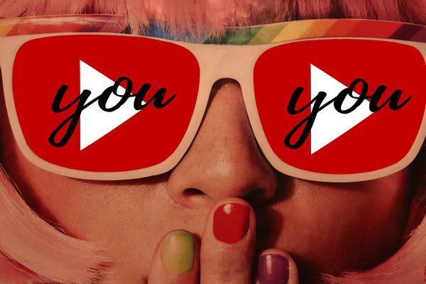 YouTube bans 'malicious insults and veiled threats'