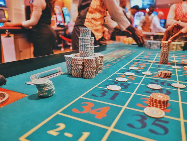 India's Delta Corp finally wins gaming license for Nepal casino