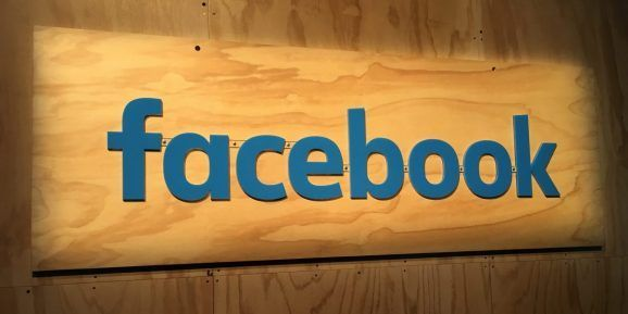 Facebook commits $200 million to support black-owned businesses