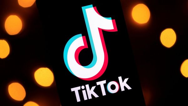 TikTok may be snooping on Bitcoin addresses, other clipboard data