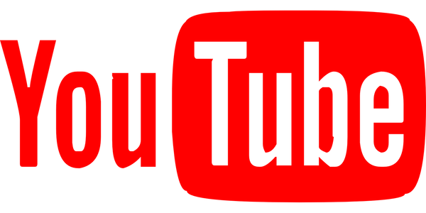 YouTube makes video chapters official