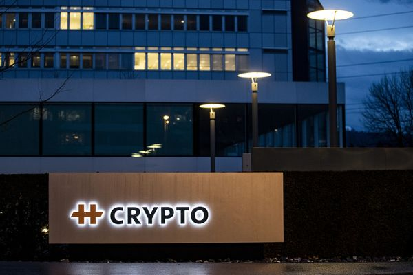 Encryption firm Crypto International to cut most of its Swiss staff