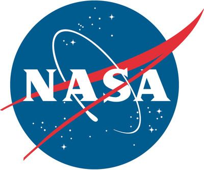 NASA Selects Proposals for New Space Environment Missions