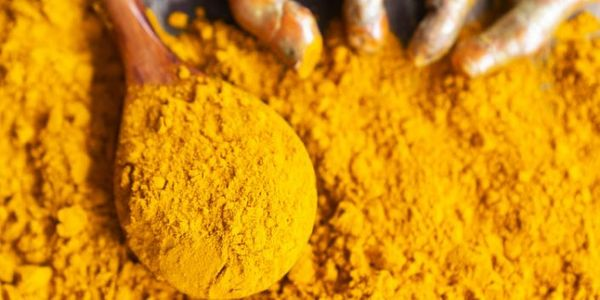 6 health benefits of turmeric and how to add it to your diet