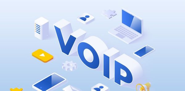 Illegal VOIP Business Declines Significantly