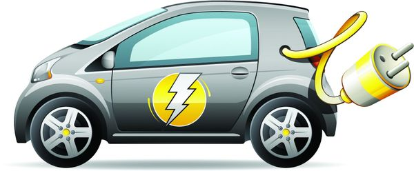 Govt allows registration of electric vehicles without pre-fitted batteries