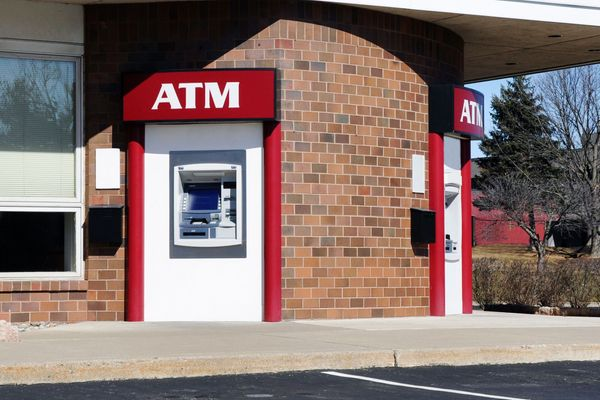 ATM Hackers Have Picked Up Some Clever New Tricks