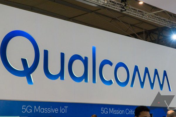 Qualcomm asks the Trump administration for permission to sell 5G Snapdragon chipsets to Huawei