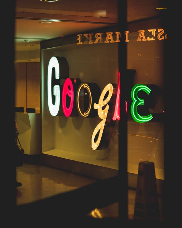 Google and Mozilla to extend search deal according to reports