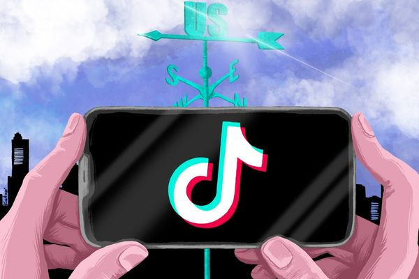 Selling TikTok in the US is a pivotal moment for ByteDance – but a deal is easier said than done
