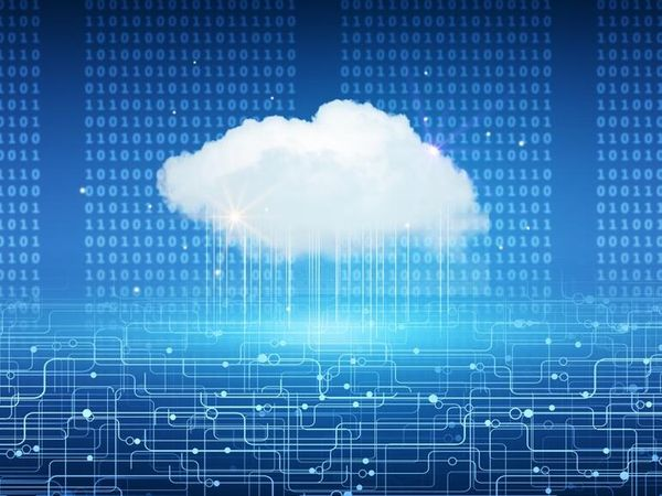 Cloud computing: AWS still dominates IaaS but Microsoft and Google growing faster