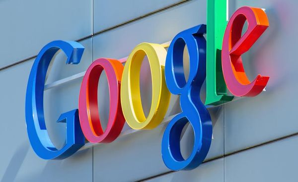 THOUSANDS OF DUTCH AFFECTED BY GLOBAL GOOGLE DISRUPTION