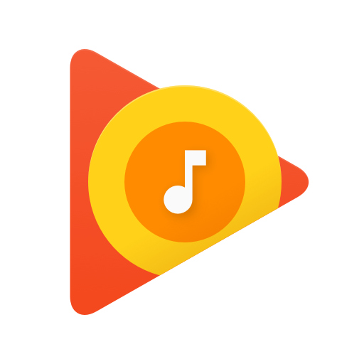 Google Play To YouTube Music Credits: How to Know If You're Rewarded