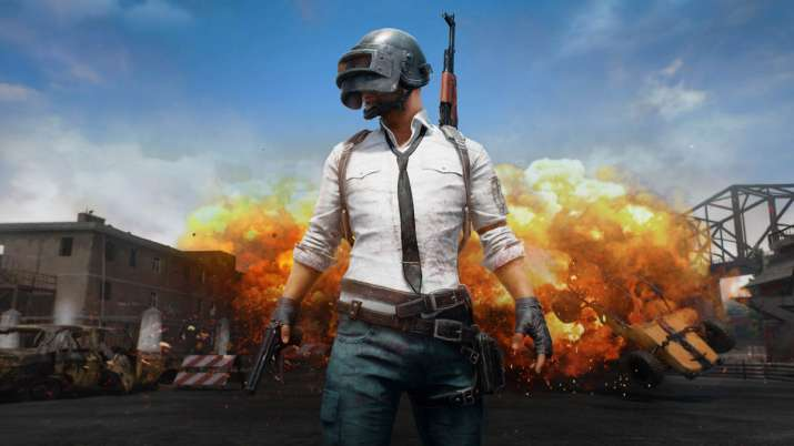 PUBG addiction death: 16 year old Andhra Pradesh boy dies after playing PUBG for hours, skipped meals