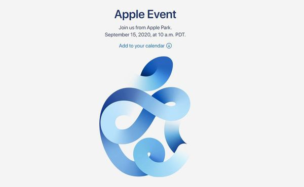 Apple to hold high-profile unveiling event online