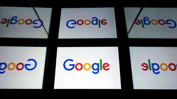 Google's parent company settles misconduct lawsuit for $310M