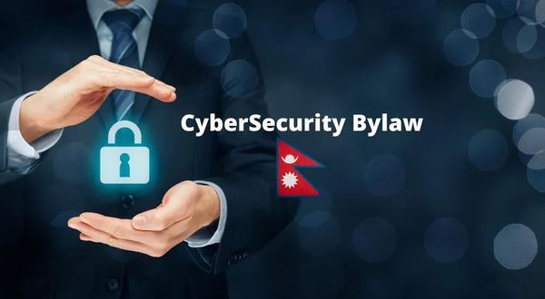 NTA Implements Cyber Security Bylaw 2077 for Cybersecurity Standards